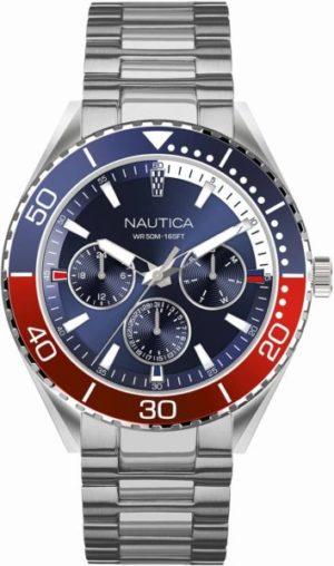 Nautica NAPNAI811 Nac 103