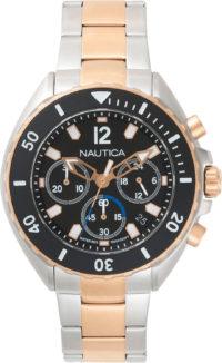 Мужские часы Nautica NAPNWP006 фото 1