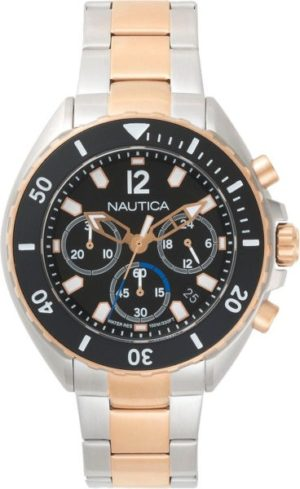 Nautica NAPNWP006 Newport