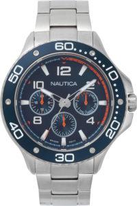 Мужские часы Nautica NAPP25006 фото 1