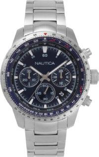 Мужские часы Nautica NAPP39004 фото 1