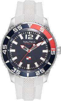 Мужские часы Nautica NAPPBP905 фото 1