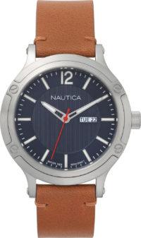 Мужские часы Nautica NAPPRH020 фото 1
