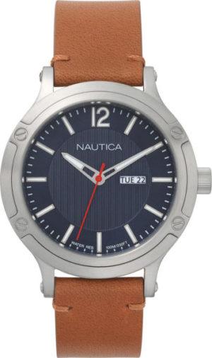 Nautica NAPPRH020 Porthole Slim