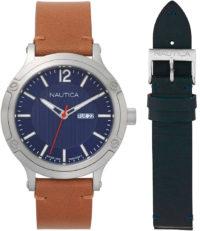 Мужские часы Nautica NAPPSP901 фото 1