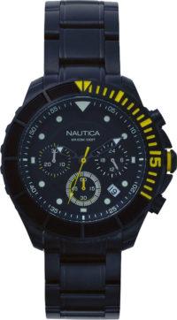 Мужские часы Nautica NAPPTR006 фото 1