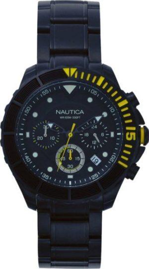 Nautica NAPPTR006 Puerto Rico