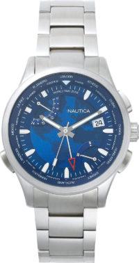 Мужские часы Nautica NAPSHG003 фото 1