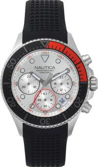 Мужские часы Nautica NAPWPC001 фото 1