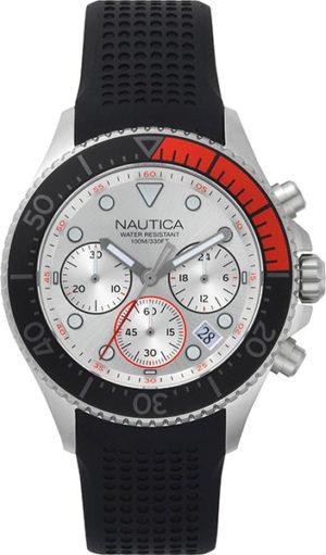 Nautica NAPWPC001 Westport