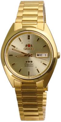 Orient AB00002C 3 Stars