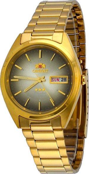Orient AB00004U 3 Stars