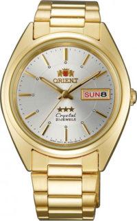 Orient AB00004W 3 Stars