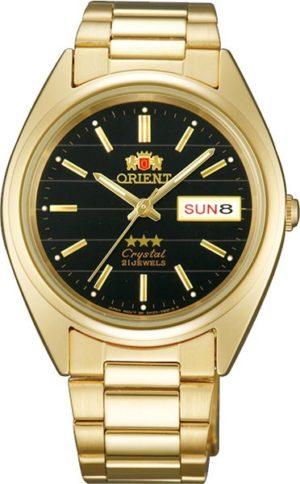 Orient AB0000BB 3 Stars