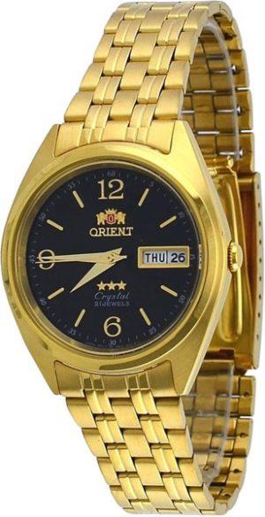 Orient AB0000CB 3 Stars