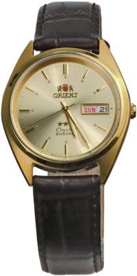 Orient AB0000HC 3 Stars