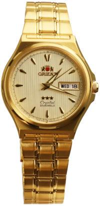 Orient AB02002C 3 Stars