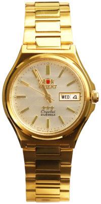 Orient AB02003W 3 Stars
