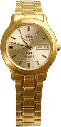 Orient AB05001C 3 Stars