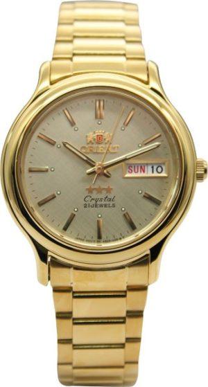 Orient AB05003C 3 Stars