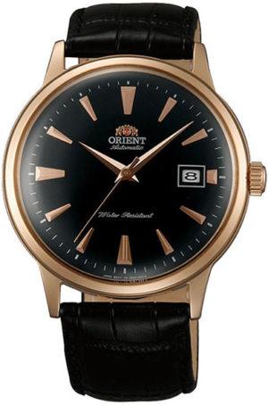 Orient AC00001B Classic Automatic