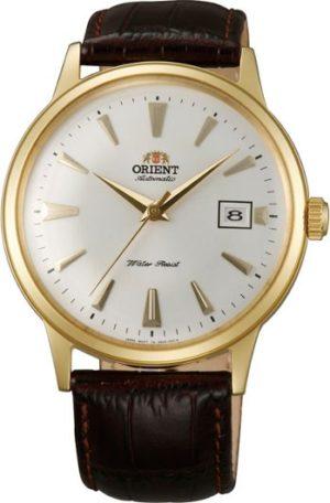 Orient AC00003W Classic Automatic