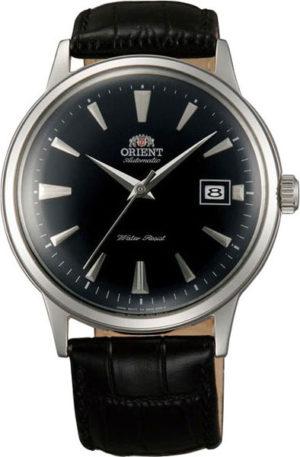 Orient AC00004B Classic Automatic