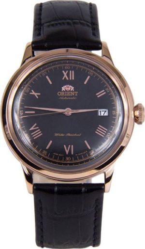 Orient AC00006B Classic Automatic