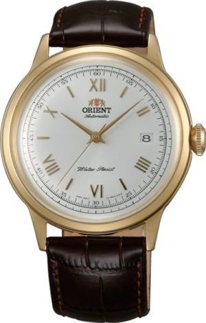 Orient AC00007W Classic Automatic