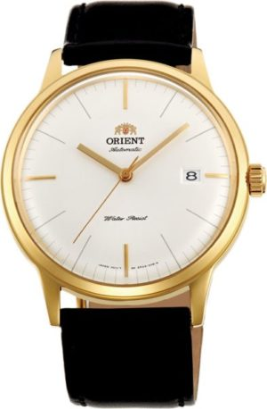 Orient AC0000BW Classic Automatic