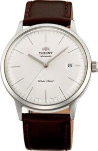 Orient AC0000EW Classic Automatic