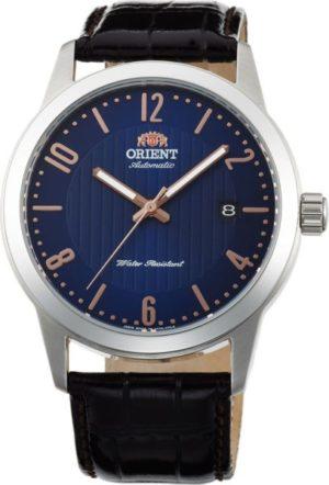 Orient AC05007D Classic Automatic