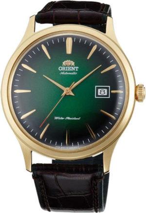 Orient AC08002F Classic Automatic