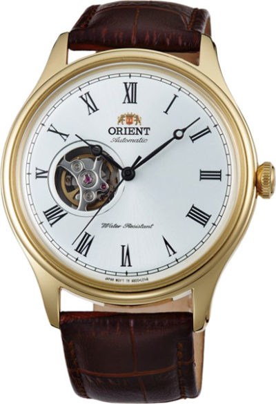Orient AG00002W Classic Automatic