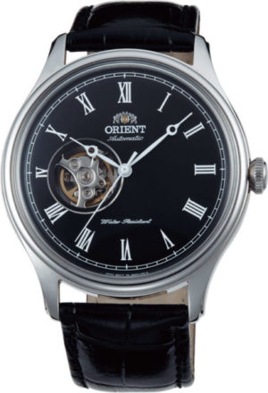 Orient AG00003B Classic Automatic