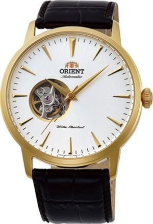 Orient AG02003W Classic Automatic