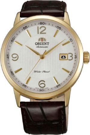 Orient ER27004W Classic Automatic