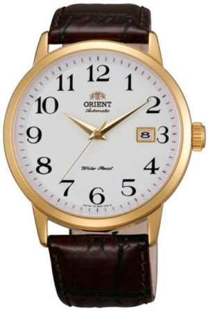 Orient ER27005W Classic Automatic