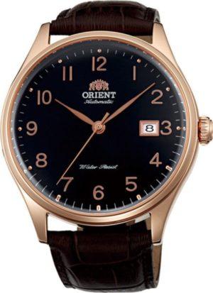Orient ER2J001B Classic Automatic