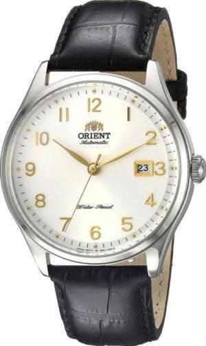 Orient ER2J003W Classic Automatic