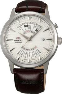 Мужские часы Orient EU0A005W фото 1