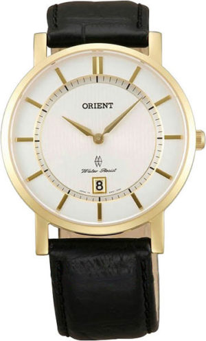 Orient GW01002W Dressy