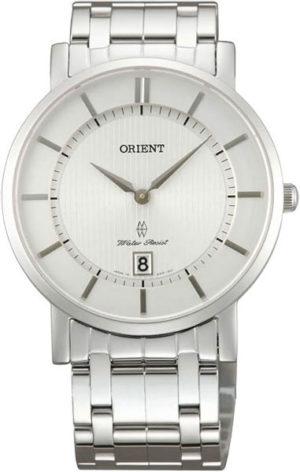 Orient GW01006W Dressy