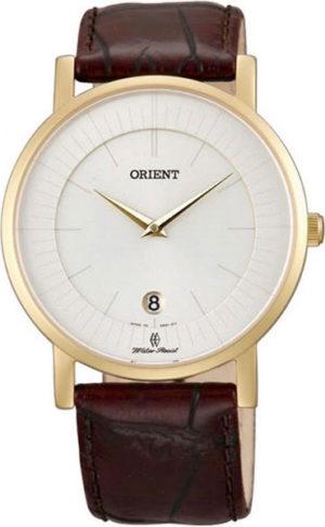 Orient GW01008W Dressy