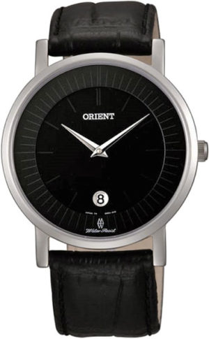 Orient GW01009B Dressy