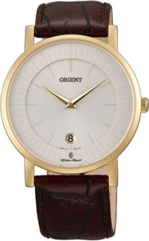 Orient GW0100CW Dressy