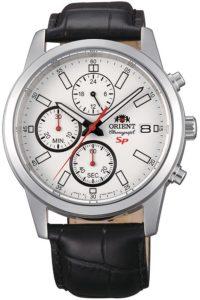 Orient KU00006W SP