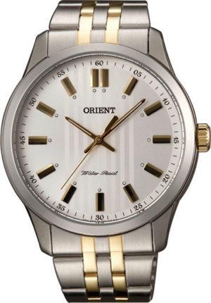 Orient QC0U002W Sporty