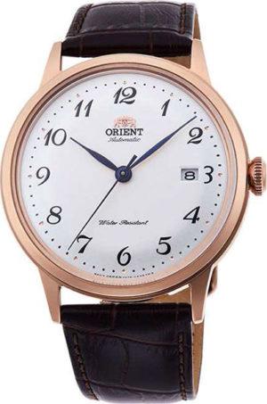 Orient RA-AC0001S1 Classic Automatic