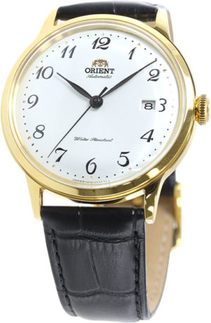 Orient RA-AC0002S1 Classic Automatic